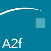 Logo du logiciel d'analyse fiscale A2f