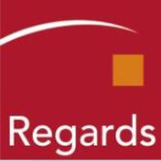 Logo du logiciel d'analyse financiere rétro-prospective Regards