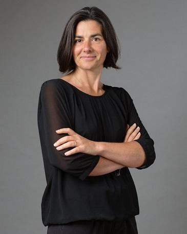 Marina Le Mercier