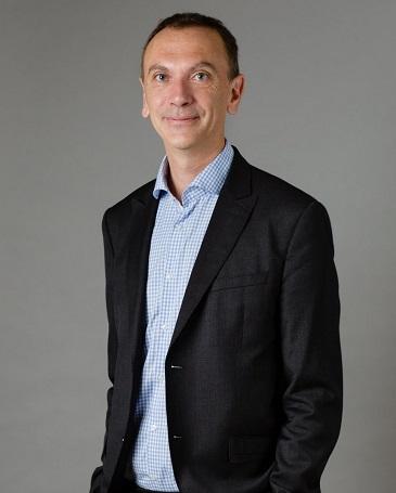 Michaël Lecomte