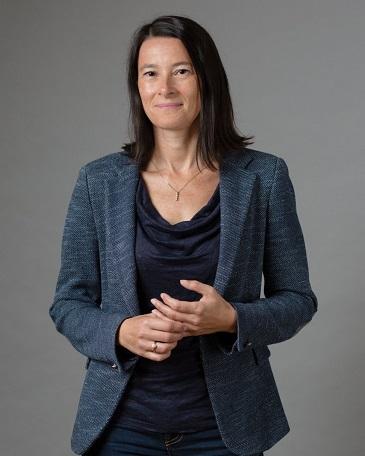 Véronique Lhermitte