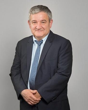 Eric Julla