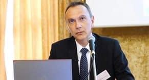 Le nouveau fonds de péréquation globalisé des départements présenté dans le cadre du PLF 220
