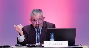 Suppression de la taxe d'habitation : la réforme vue du côté du contribuable par Eric Julla