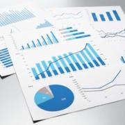 Publications Ressources Consultants Finances