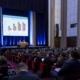 Seminaire Rcf Projet Loi Finances 2021