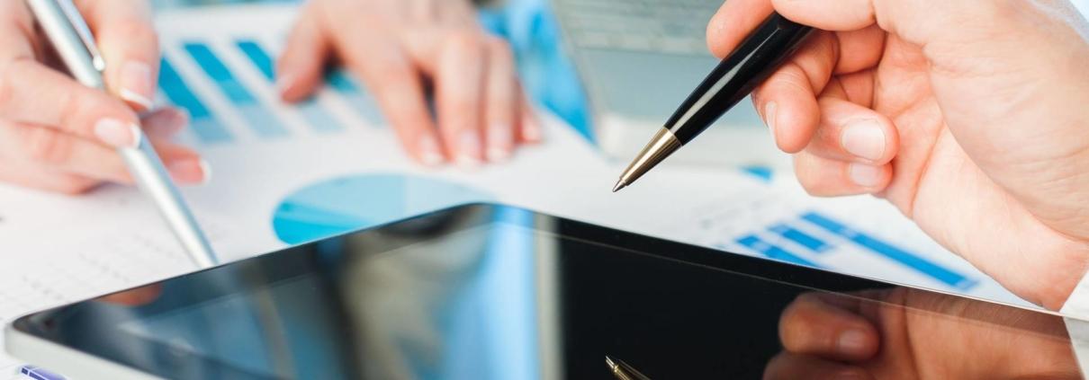 Société Conseil Finances Locales Ressources Consultants Finances